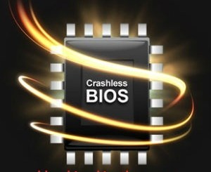 What is BIOS?  How to access BIOS of HP, Sony, Dell, Asus ...