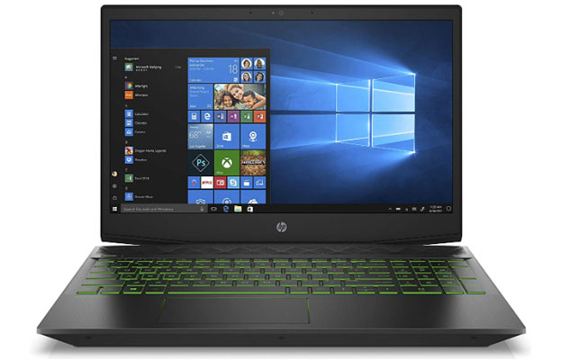 Best Laptops For Photo Editing Under $1000