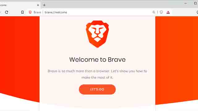 Top 3 best private browser - For Privacy, Security, Ad Blockers VPN web