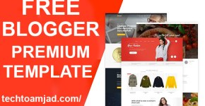 responsive seo mobile friendly free premium blogger template,absolute