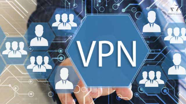 Best VPNs for Business - Best VPNs for Small Businesses in 2020