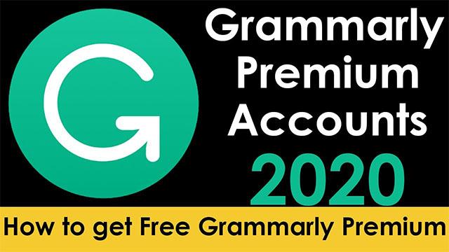 """""""grammarly"""