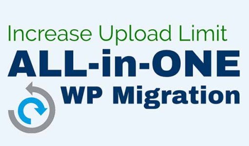 all in one wp migration premium free download