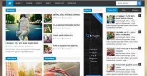 free responsive blogger templates | free blogger templates | blogger templates free download