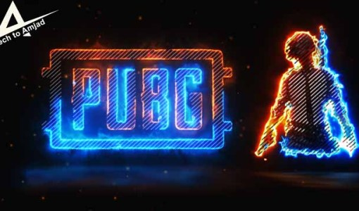 Best Free Intro Templates for Pubg Mobile Without Text