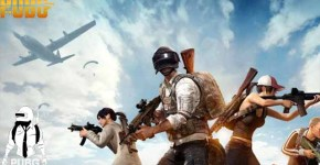 Free Pubg Mobile Accounts 2021 | Account With 700 UC Free