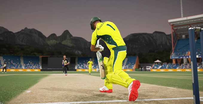 Best Cricket Games For Pc Download
