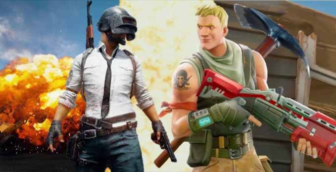 Free PUBG Mobile KR Accounts With Password