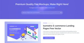 Freebify Blogger Template Free Download