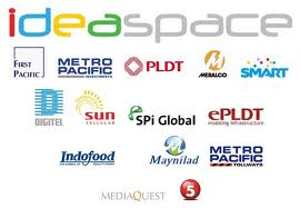 IdeaSpace Opens National Search for Startups