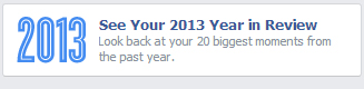 facebook-2013-year-in-review