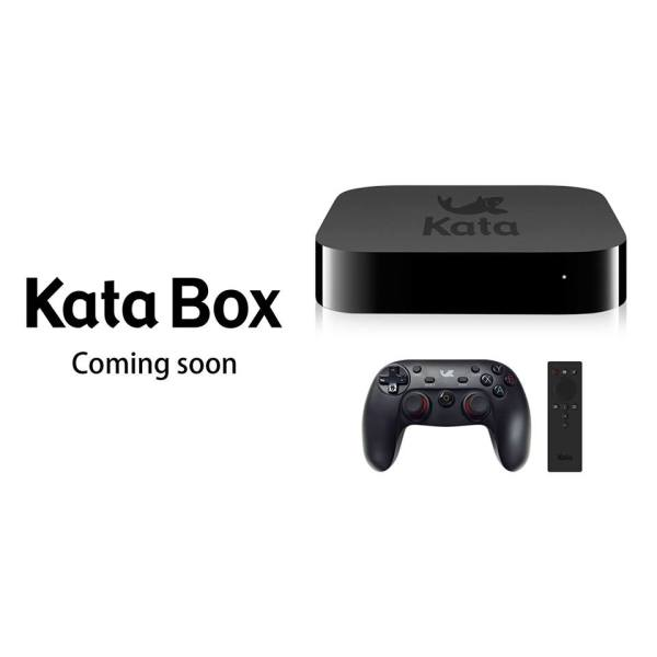 Kata-box-kata-philippines