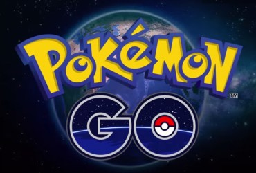 Pokemon-Go-Catch-Em-All