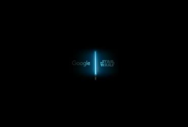 star-wars-google-page