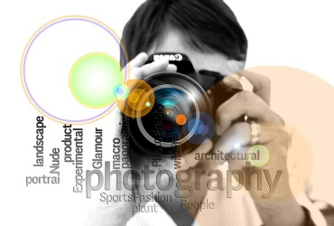 harvard-digital-photography