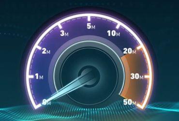 Wifi-Edsa