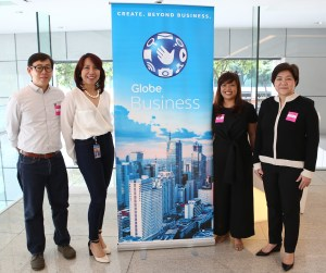 globe-business-cx-forum-grp