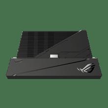 ROG PHONE 2 Mobile Desktop Dock Revised