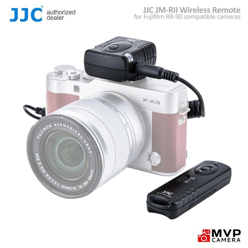 Remote Shutter Vlogging Equipment for Starters
