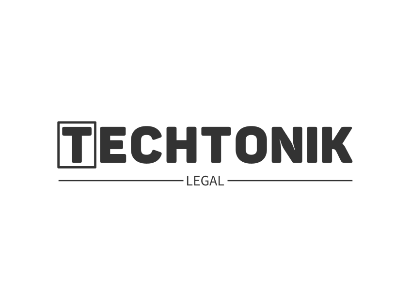 TECHTONIK LEGAL