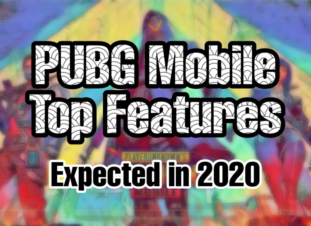 Pubg-mobile-upcoming-features-2020
