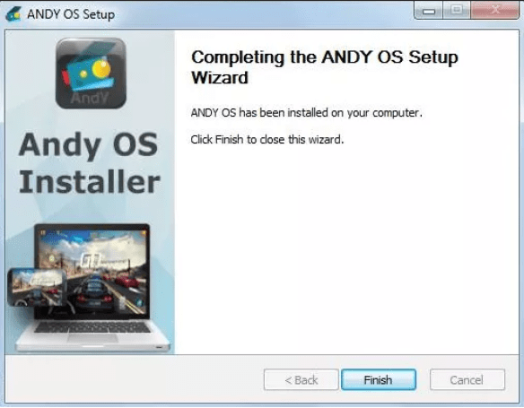 andy_os_for_pc_1