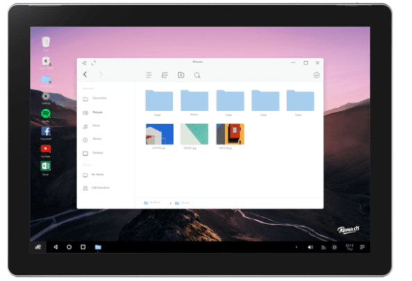 remix_os_for_pc_1