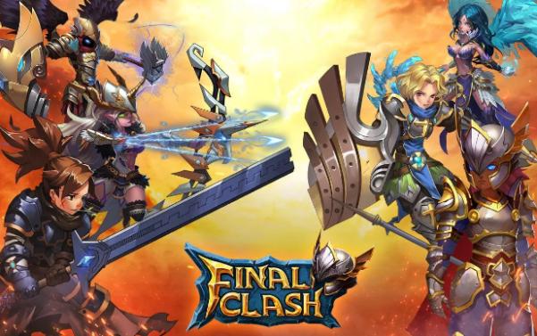 final_clash_3d_fantasy_for_pc