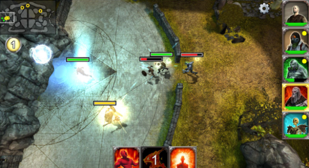 warlord_strike_for_pc