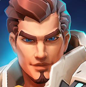 Mobile Battleground Blitz for PC