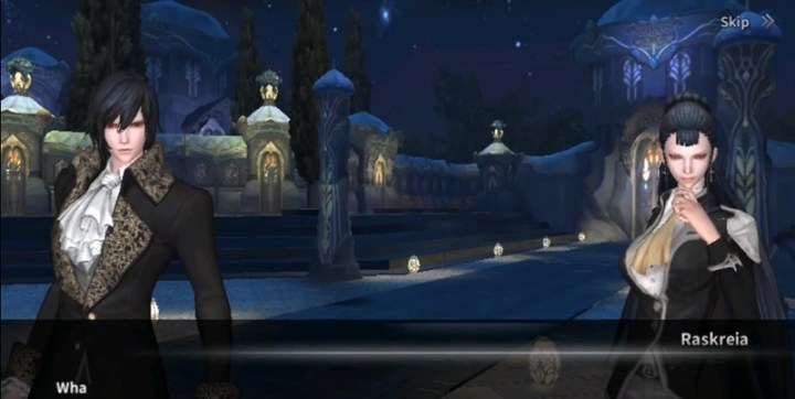 download Noblesse M for pc