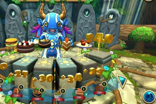 download Pooka Magic and Mischief for pc