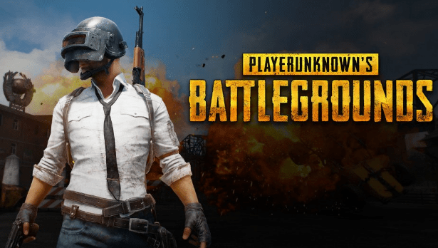 PlayerUnknown's BattleGrounds Army Attack for PC
