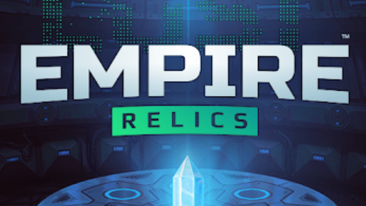 Lost Empire Relics for PC