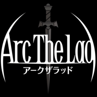 Arc The Lad for PC