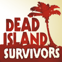 Dead Island Survivors for PC