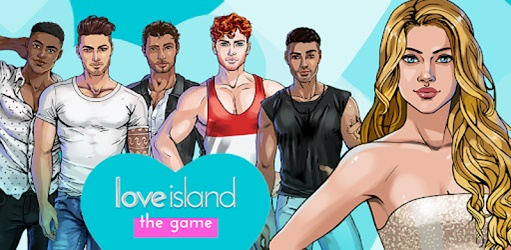 Love Island The Game for pc bluestacks