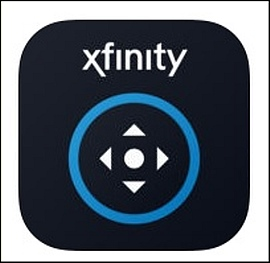 Xfinity TV Remote for PC for pc app