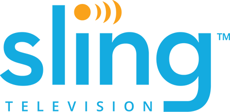 sling tv Xfinity Stream replacement
