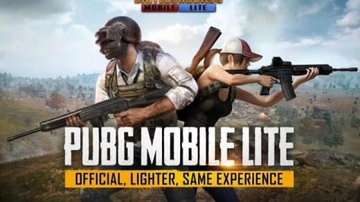 pubg mobile lite for pc