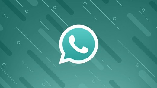 download GBWhatsApp for pc