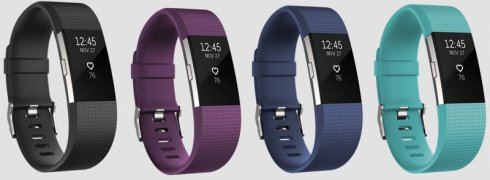 fitbit-charge-2-colours