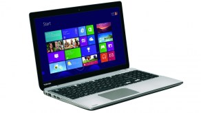 toshiba-satellite-p-50-ulra-hd-4k-laptop-in-india