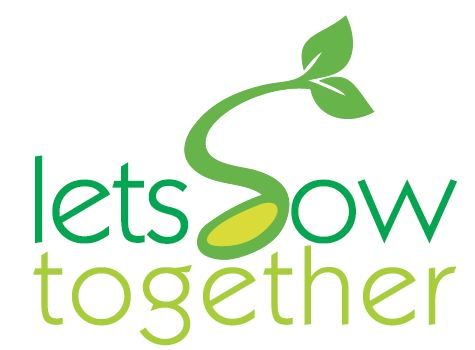 LeST_Logo
