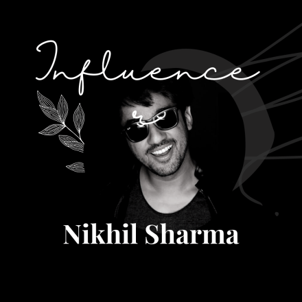 best indian influencers for self growth - Mumbiker Nikhil