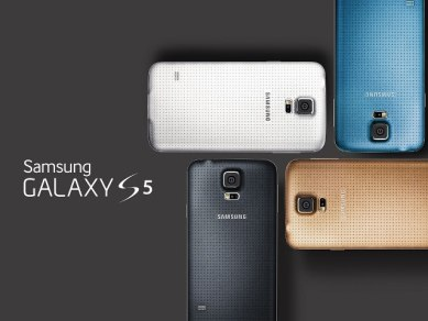 samsung-galaxy-s5-colours