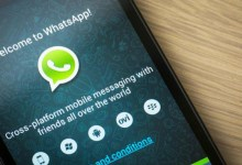 Photo of WhatsApp Killing support for All BlackBerry and other older devices
