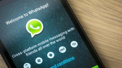 Photo of WhatsApp could be working on a passcode protection feature