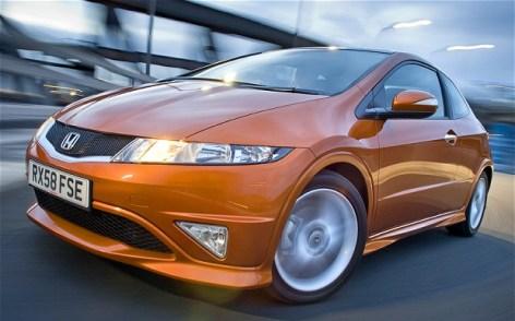 Honda-Civic_2768112b