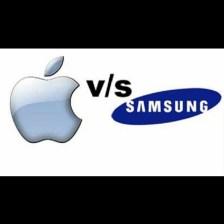 315799-apple-samsung